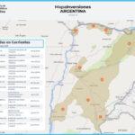 El Gobierno Nacional invierte $ 8.681 millones en Corrientes