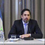 La agenda del Ministro Trotta en Corrientes