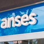 La Anses transfirió cerca de $40 mil millones a 9 provincias, incluida Corrientes