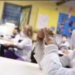 Este viernes presentarán los protocolos definitivos para la vuelta a las escuelas