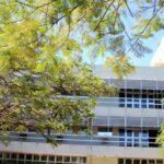 Vacunación contra el Covid: Abrieron la inscripción para docentes y personal de la UNNE