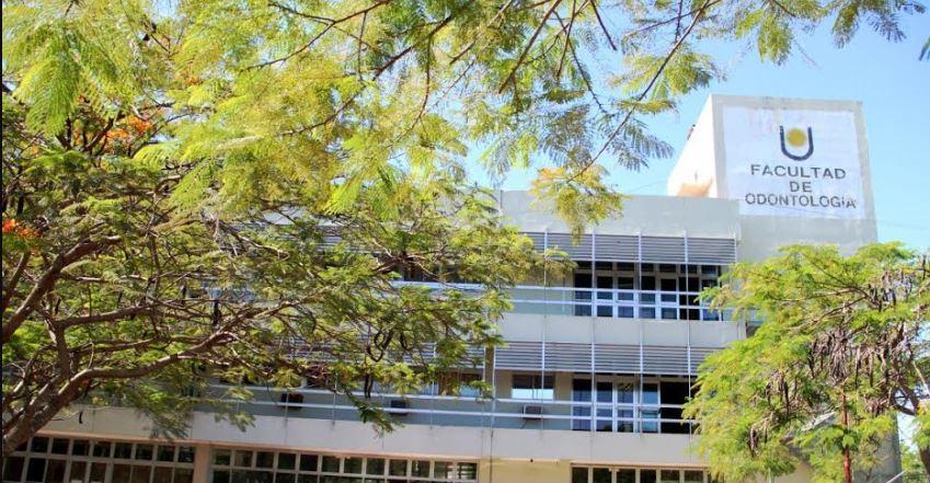 Vacunación contra el Covid: Abrieron la inscripción para docentes y personal de la UNNE 0
