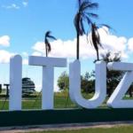 La localidad de Ituzaingó(Corrientes) vuelve a Fase 3