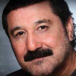 Murió Carlos Escobar, ex integrante del reconocido Trio Laurel